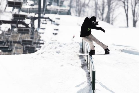 toshihiko tokko mitamura snowboard