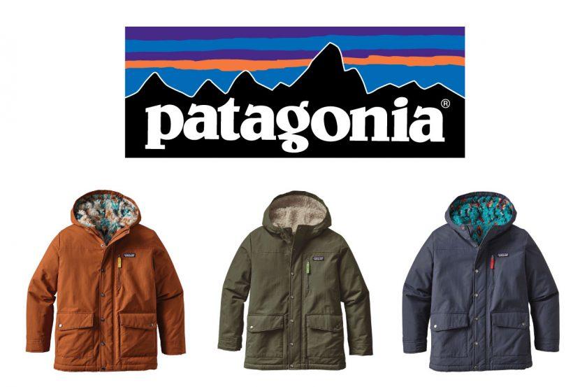 patagonia68460