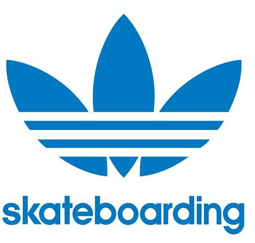 adidas skateboarding, アディダススケートボーディング,岐阜,名古屋,取り扱い
