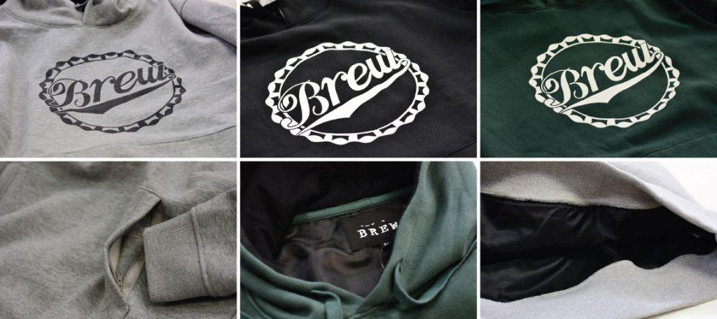 brewcrown