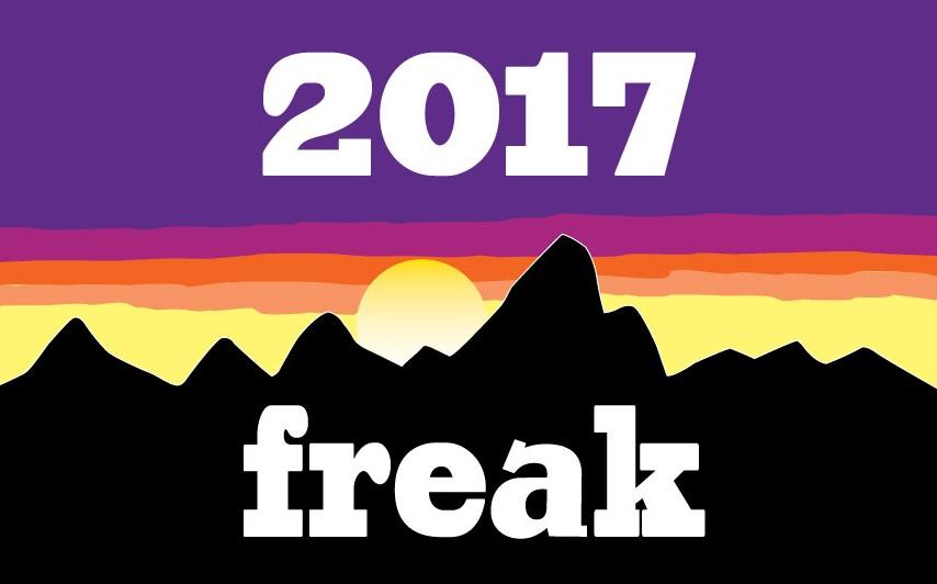 freak2017