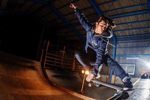 freak,skateboard,スケートボード,スケボー