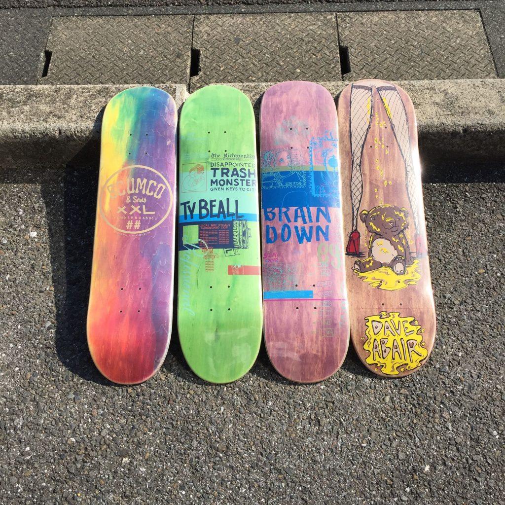 scumco&suns deck