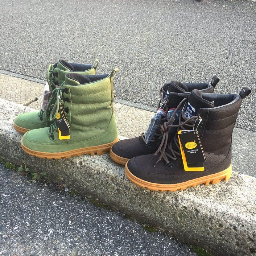 AREth,スニーカー,靴,スノースケート