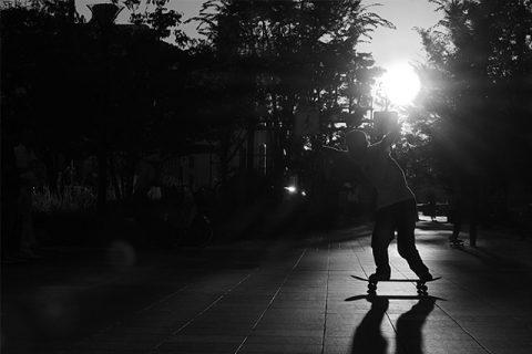 skateboard,photo,フリーク