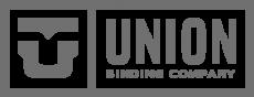 union ユニオン スノーボード